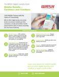 Mobile-CashlessBundle-OneSheet_v6-thumbnail